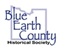 blueearthcountry-logo