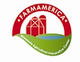 farmamerica-logo