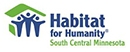 habitathumanity-logo