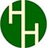 houseofhope-logo