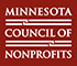 mncouncilnonprofits-logo