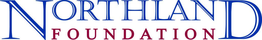 Northland Foundation