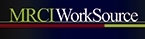 MRCI WorkSource