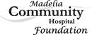 madeliacommunity-logo