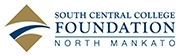 South Central College Foundation