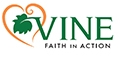 Vine Faith in Action