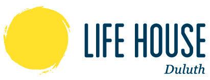 Life House Duluth