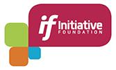 IF Initiative
