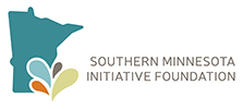 Southern MN Initiative