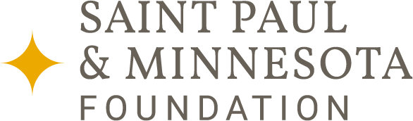 St. Paul and Minnesota Foundation